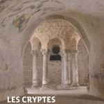 cryptes