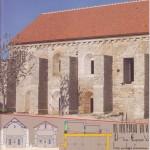 Grange d'Oudun